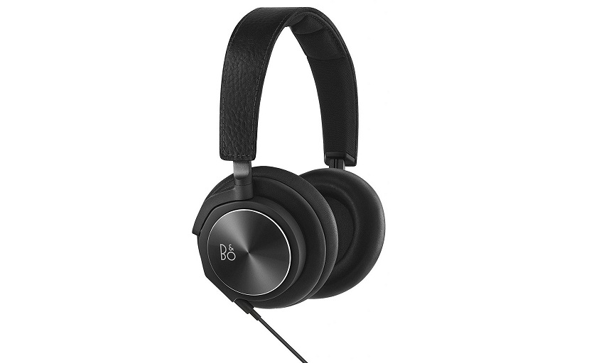Auriculares-Bang-&-Olufsen-BeoPlay-H6-oferta