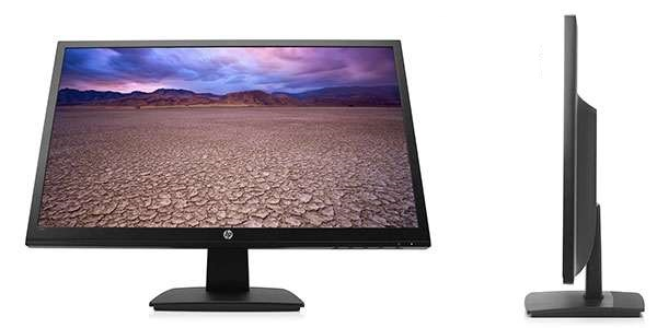 monitor-hp-27o-led-full-hd-27-pulgadas-chollo-barato