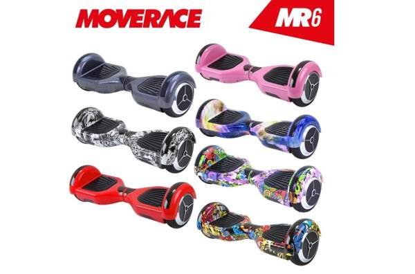 hoverboard-moverace-mr6