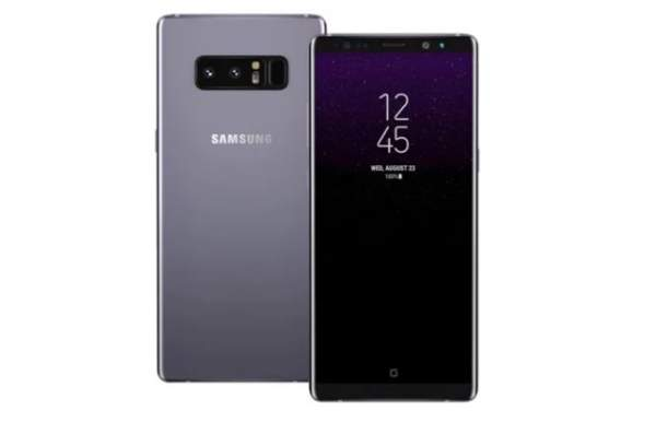 movil-samsung-galasy-note-8