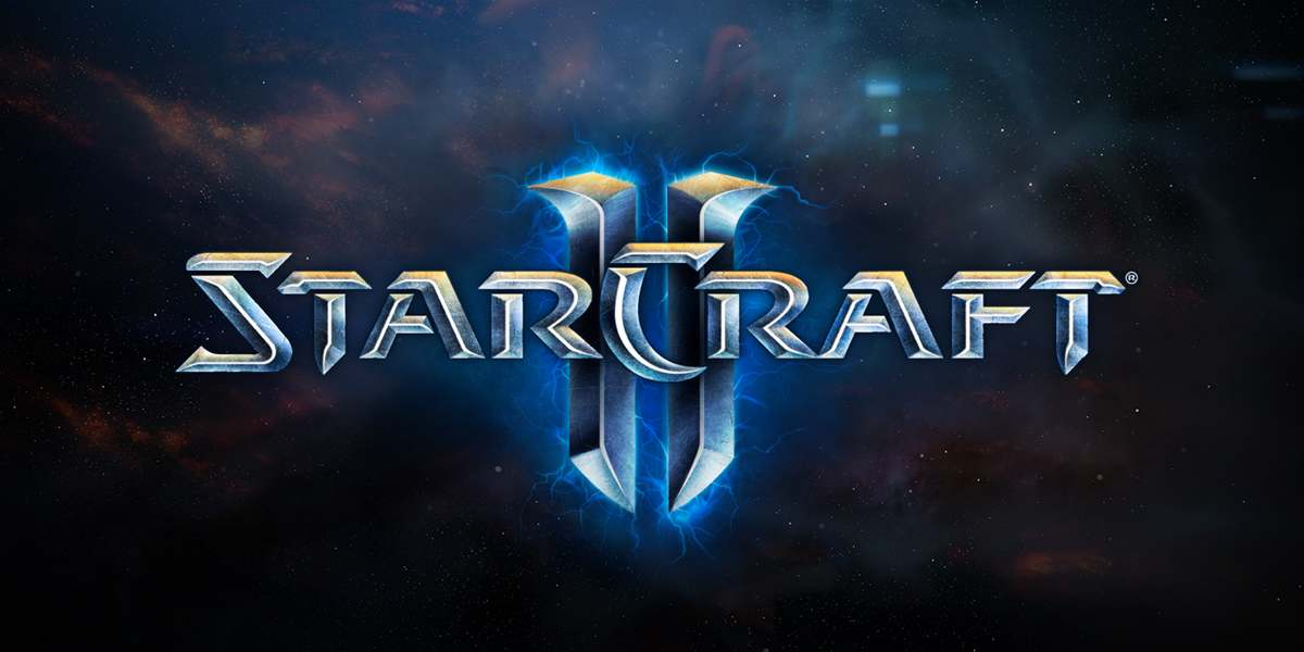 starcraft-II-free-to-play