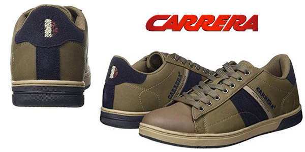 carrera-play-nbk-zapatillas-casual-chollo