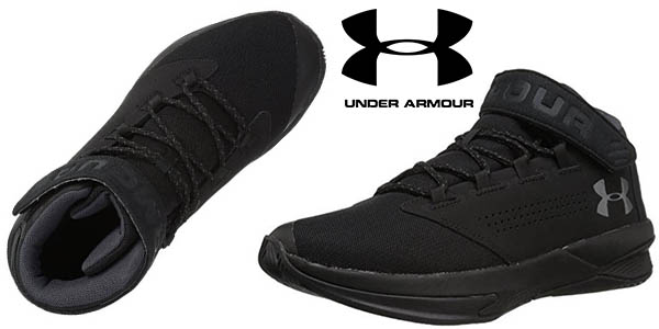 under-armour-ua-get-b-zee-zapatillas-baratas
